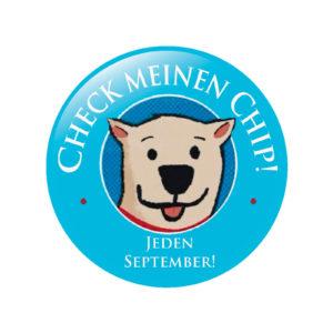Check-meinen-Chip_Logo